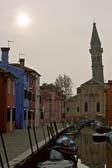 Chiesa-di-San-Martino-Burano.jpg
