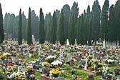 Cimitero_02.jpg