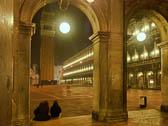 Markusplatz-nachts.jpg