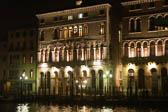 Palazzo-Riva-del-Carbon.jpg