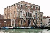 Palazzo-da-Mula-Murano.jpg