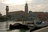 San-Pietro-Martire-Murano.jpg