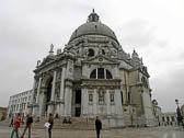 Santa-Maria-della-Salute_01.jpg