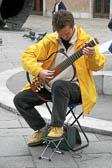 Strassenmusiker-am-Campo-Santo-Stefano.jpg